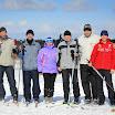45 - Первые соревнования по лыжным гонкам памяти И.В. Плачкова. Углич 20 марта 2016.jpg