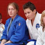 judomarathon_2012-04-14_068.JPG