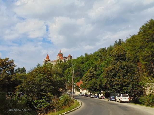 passeando - Passeando pelos Balcãs... rumo à Roménia! - Página 11 DSC02891