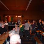 lkzh nieuwstadt,zondag 25-11-2012 146.jpg