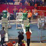 FRC World Championships 2015 - 20150423%2B14-02-21%2BND3100-DSC_0044.JPG