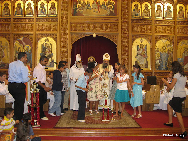 Diocese Spiritual Competition Results - 2009 - spiritual_competition_1_20100120_1393368363.jpg
