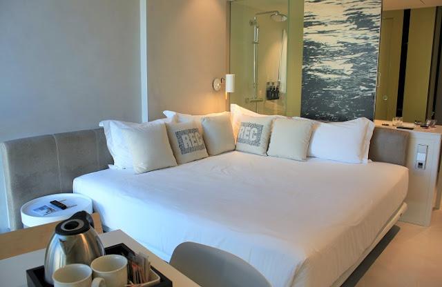 Hotel REC Habitació.jpg