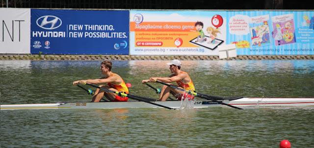 22-26/07/2015 - Cto. Mundo Sub23 (Plovdiv) - IMG_5653.JPG