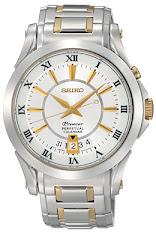 Seiko Premier : SPQ001