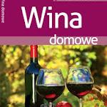 """""""Wina domowe"""", Wydawnictwo SBM, Warszawa 2012.jpg"""