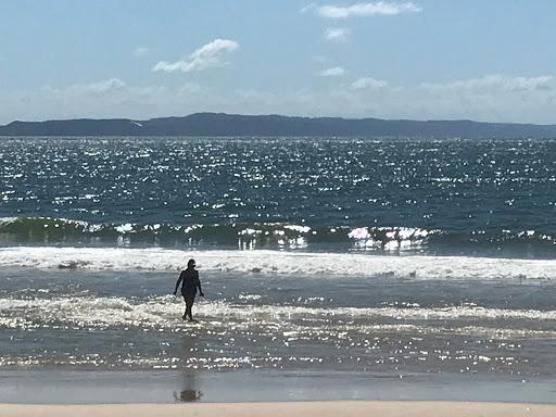 20180415-Noosa-Beach-2018-04-17-16-19.jpg