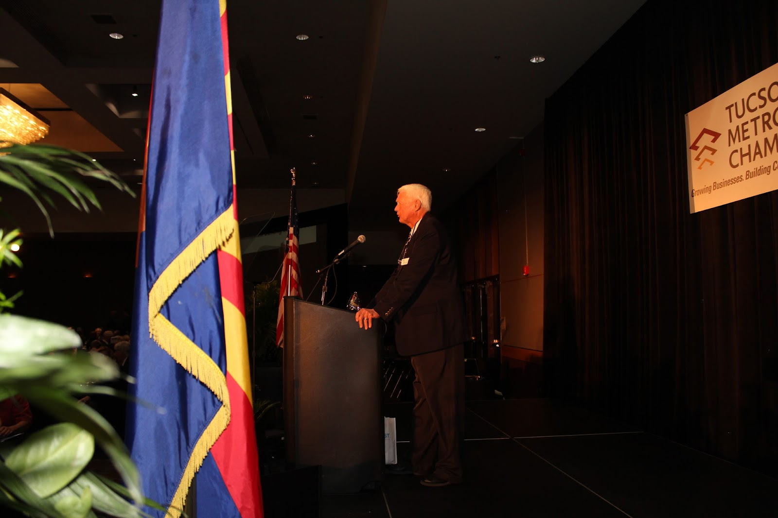 2016 State of the City - IMG_1997.JPG