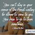 Winnie the Pooh Love Quotes - Top Famous and Inspiring Quotes