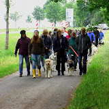 On Tour am Katharinenberg: 2015-06-09 - Katharinenberg%2B%25281%2529.JPG