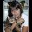 noemi blazquez benito's profile photo