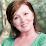 Cheryll Barree's profile photo