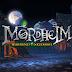 Download Mordheim: Warband Skirmish v1.4.1 IPA - Jogos para iOS