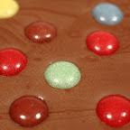 csoki159.jpg