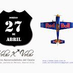 flyer-vxv-2014-B.jpg