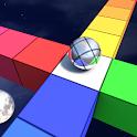 A Mazed Ball icon