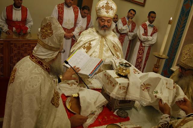 Nativity Feast 2014 - _MG_2371.JPG