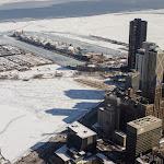 Chicago-4280.jpg