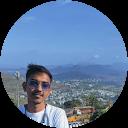 Abhishek Vishwakarma