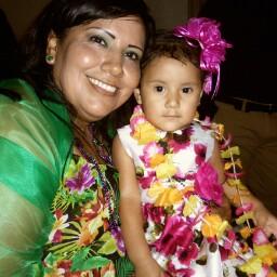 Socorro Espinosa Photo 2