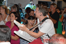 Rieslinfest2015-0128