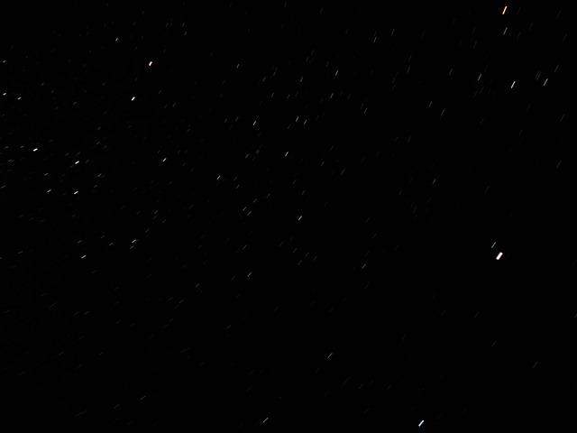 C17_NZ NI Whakatane Observatory_2018-06-15_DSCN1289