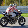 13-MotorekordBrno.jpg