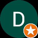 Daniel Aldea