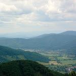 Muránska Planina (24) (800x600).jpg