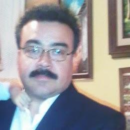Alfonso Dominguez
