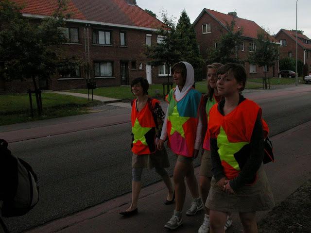 Kamp Genk 08 Meisjes - deel 2 - Genk_086.JPG