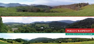 pohlednice_DL_001_2007_150ks-1