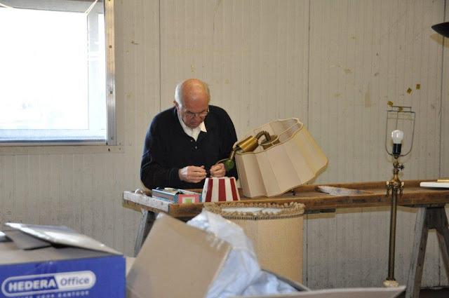 Rommelmarkt herdenkt Wim van Velzen - DSC_0001.jpg