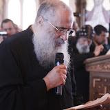 Consecration of Fr. Isaac & Fr. John Paul (monks) @ St Anthony Monastery - _MG_0440.JPG