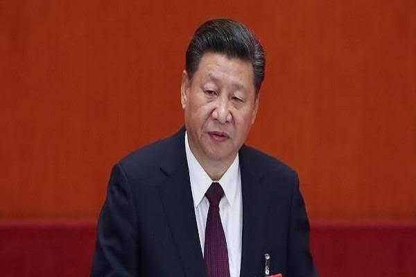 कोरोना फैलाने के लिए चीनी राष्ट्रपति जिनपिंग पर बिहार में चलेगा मुकदमा, पीएम मोदी को गवाह बनाने की अर्जी
