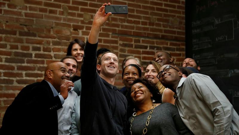 facebook-selfie