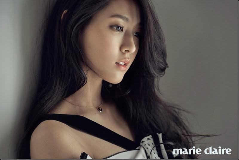 1118full-seol--hyun-kim