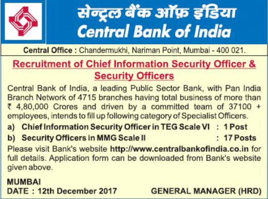 [Central+Bank+of+India+Advertisement+2017+www.indgovtjobs.in%5B2%5D]