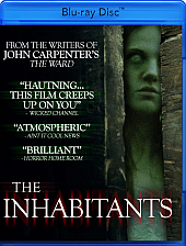 Inhabitants