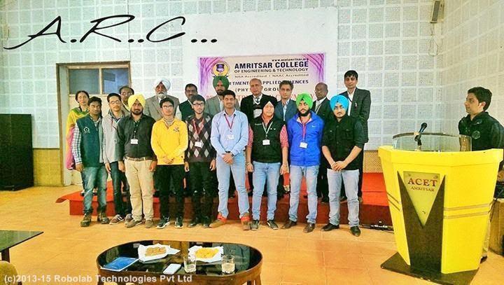 Amritsar College of Engineering and Technology, Amritsar Robolab (47).jpg