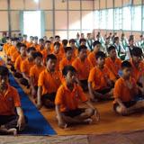 yoga at vkv kharsang3.jpg