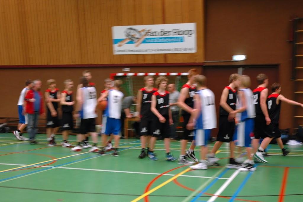 Weekend Boppeslach 26-11-2011 - DSC_0125.JPG