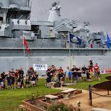 USS Alabama 2014 - IMG_5894.JPG