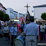 Rosario_vuelta_2013_022.jpg