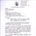 கடித.எண். 20506/ஏ2/2015-1 Dt: June 05, 2015 அலுவலக நடைமுறை - கோப்புகளை முழுமையாக கூர்ந்தாய்வு செய்து தேவைப்படும் விவரங்கள் முதல்முறையிலேயே கோரப்பட வேண்டும் - அறிவுறுத்தங்கள் - வெளியிடப்படுகின்றன.