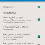 messenger-sms (9).jpg