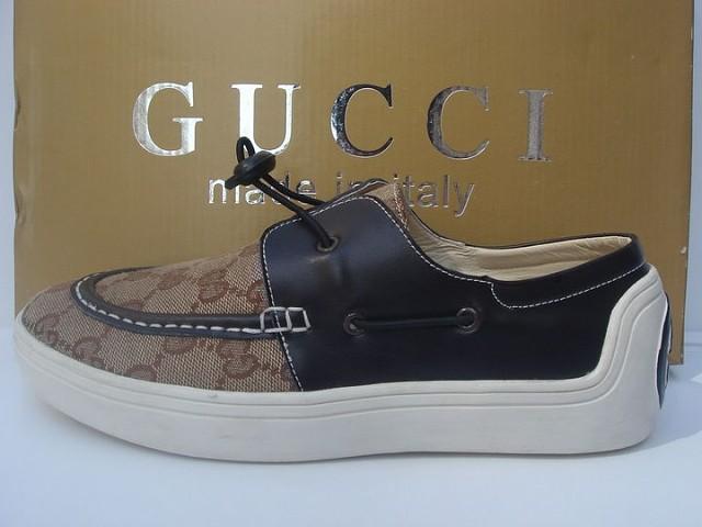 Gucci Home Decor