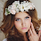 komal Princess's profile photo