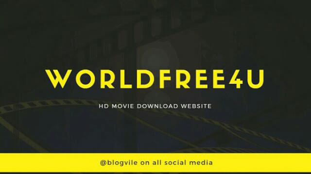 moviesbaba com, moviesbaba cc
