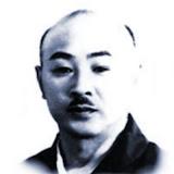 SokeOkuyama